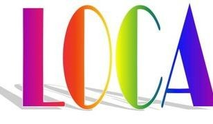 LGBTQ groups in Portland - Meetup
