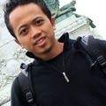 Rizky Handoyo