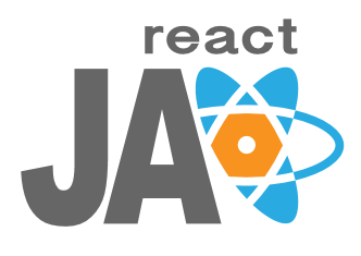 react jax tech meetup for react devs