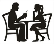 Speed Dating for Older Adults