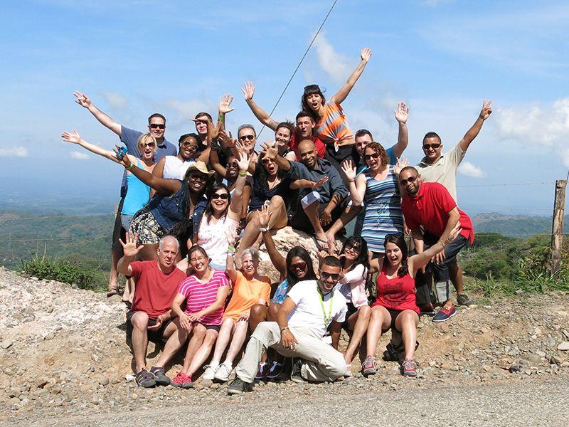 BullCity Tripsters Travel Meetup