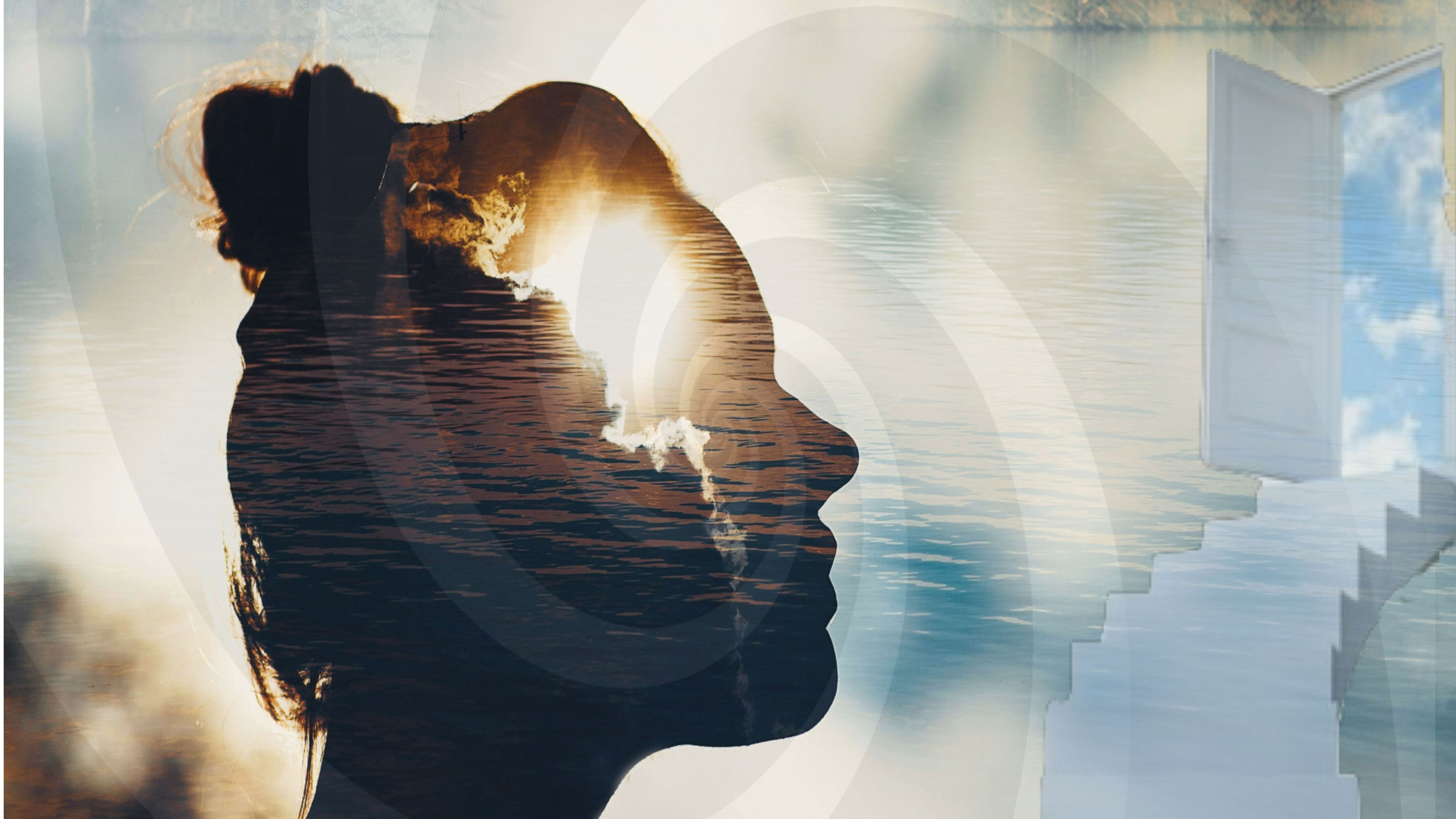 Hypnosis & NLP NYC - Update Your Brain