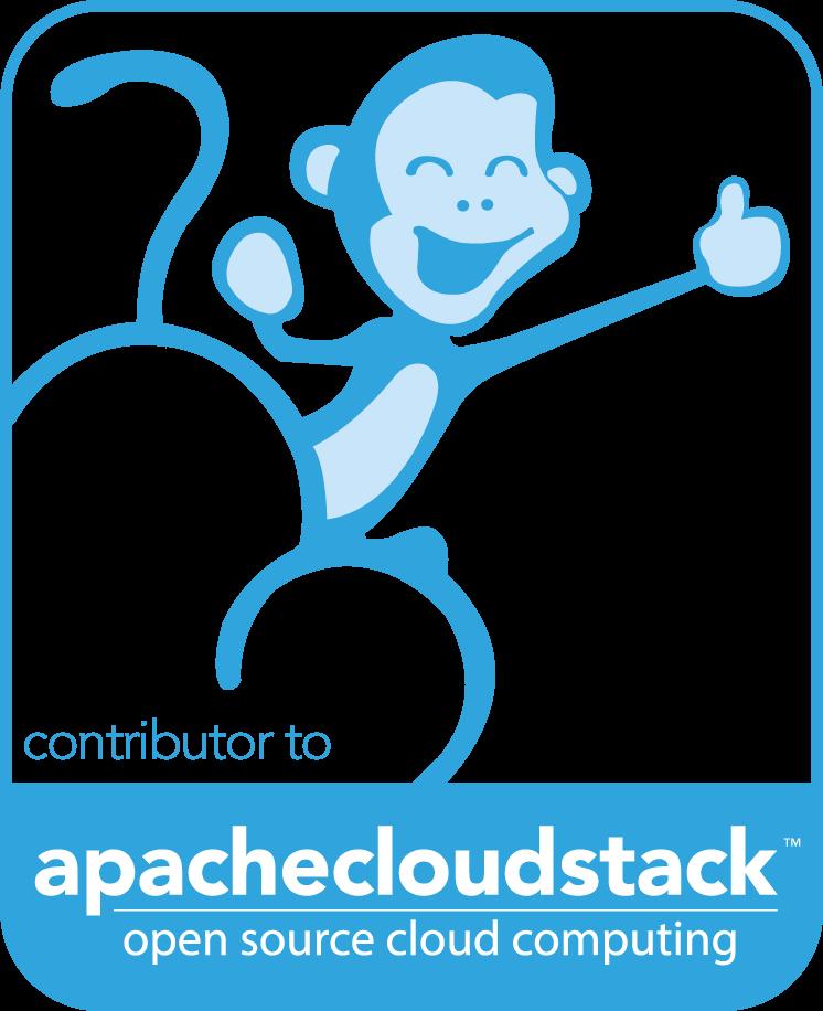 german CloudStack user group