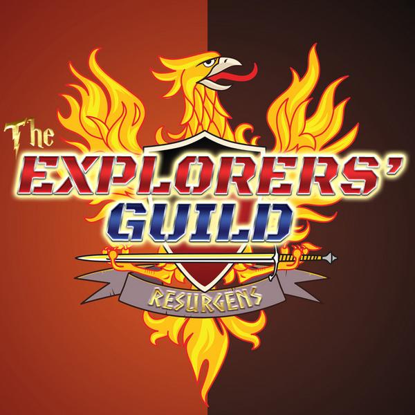 Dungeons & Dragons 5e Explorers' Guild Meetup (Victoria, BC)
