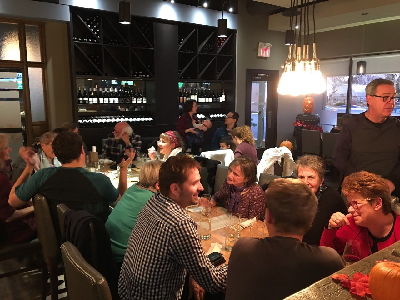 Calgary Cohousing Meetup: Sustainable Urban Living