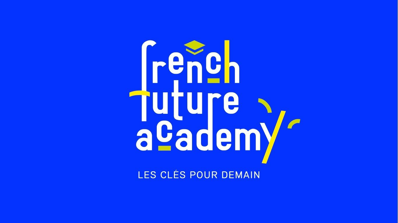 Design thinking by French Future Academy