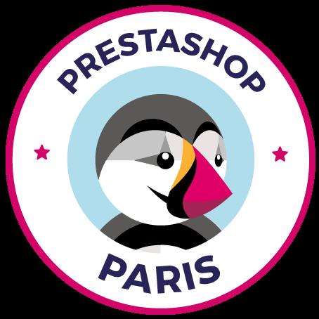 PrestaShop - Paris Ecommerce Meetup