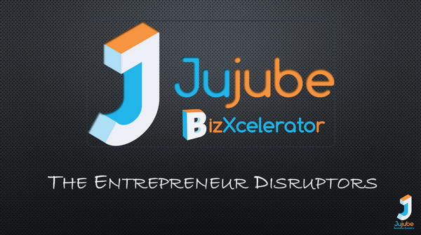 Planning with jujube business builders your blueprint to a now that you have identified a business idea its time to balance it with a little reality does your idea have the potential to succeed malvernweather Gallery