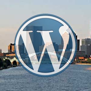 Rochester WordPress Users Meetup