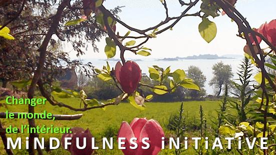 Méditation de Pleine Conscience - MBSR - BREST
