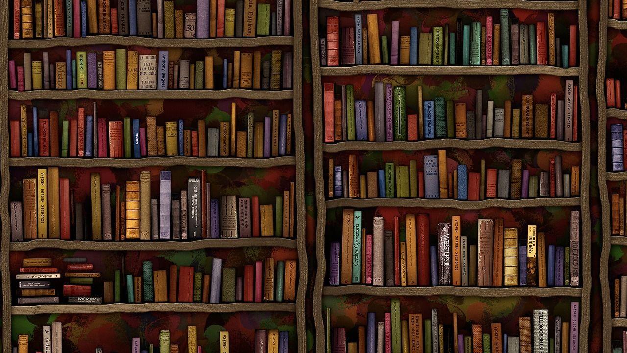Dover Book Club