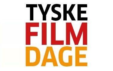 Deutsche Filmtage 18.-21. Oktober im Grand Teatret