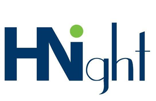 HNight