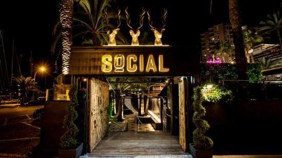 Okanagan Social Meet Up