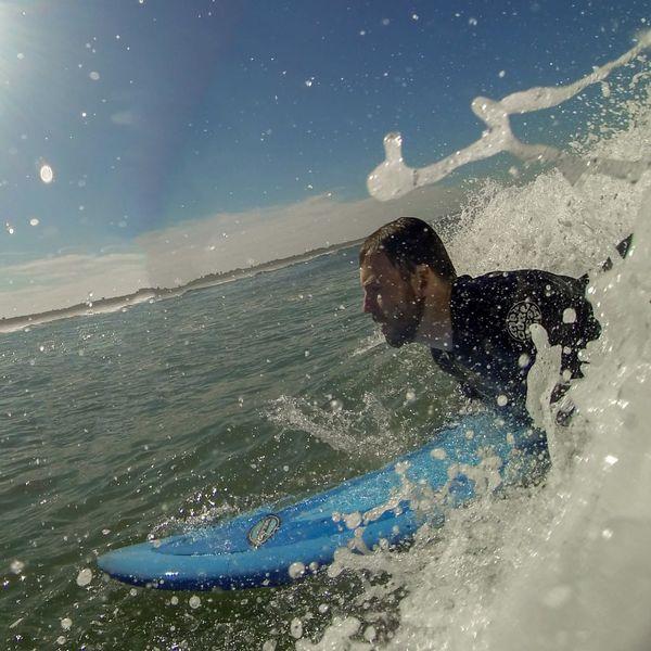 westport surf trip march 15 meetup