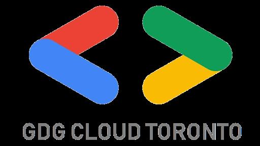GDG Cloud Toronto - A Google Developer Group