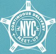 Continuous Delivery : NYC