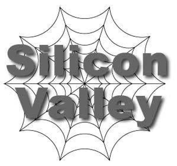 Silicon Valley Java User Group