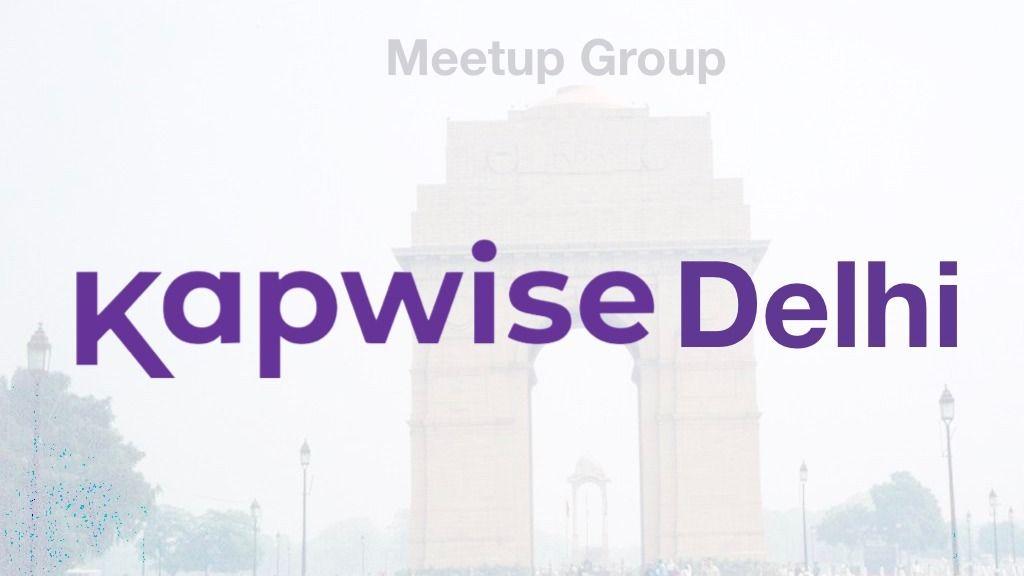 Kapwise Delhi
