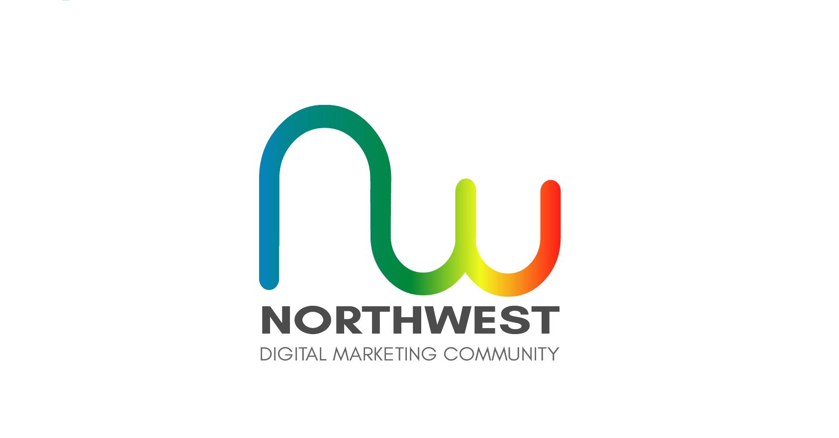 Monthly Digital Marketing Meetup