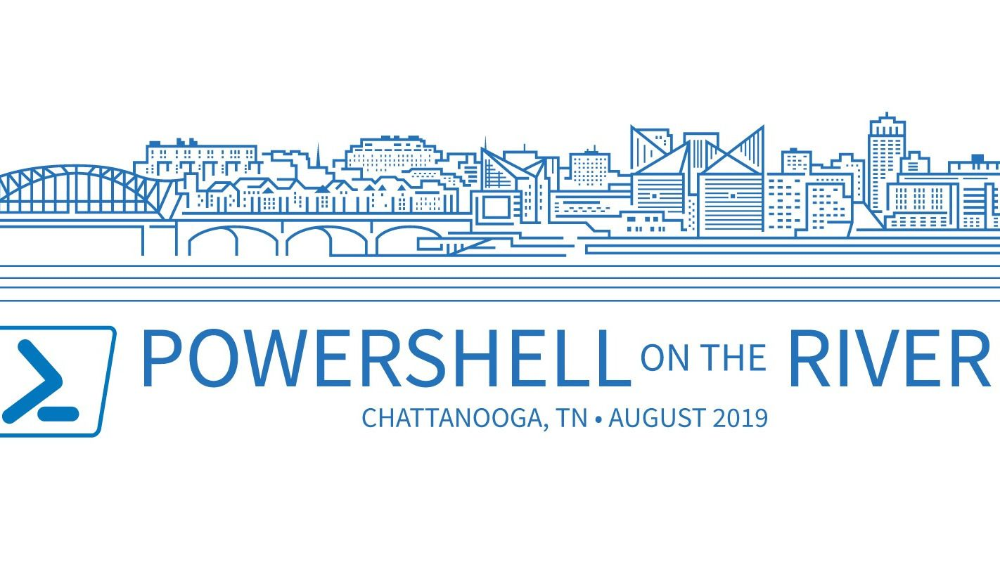 Past Events | Powershell Chattanooga (Chattanooga, TN) | Meetup