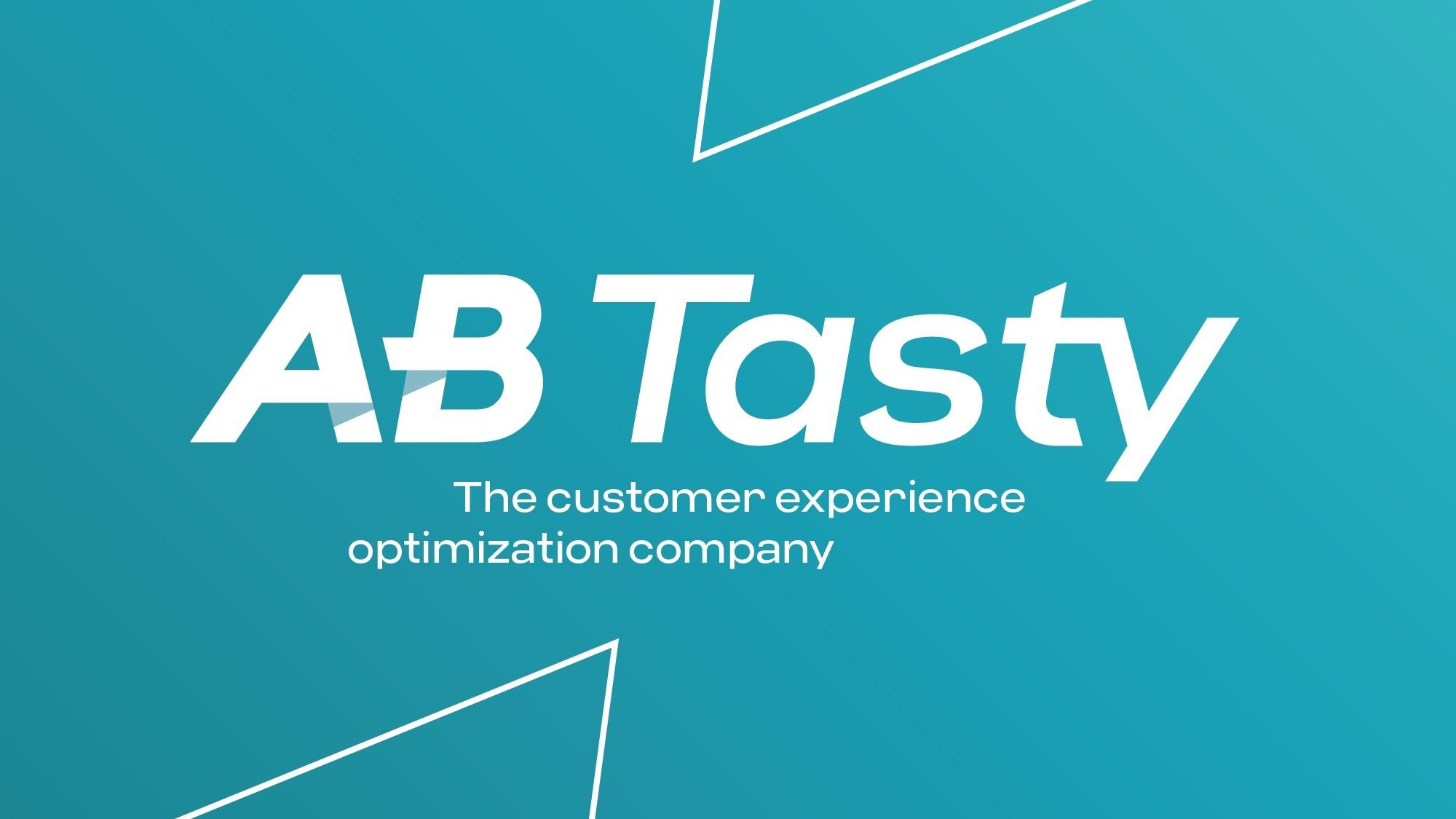 Customer Experience Optimisation Meetup by AB Tasty