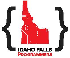 Idaho Falls Computer Programmers