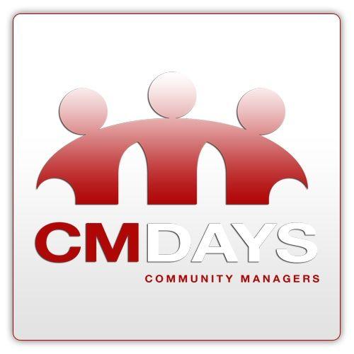 CMDays