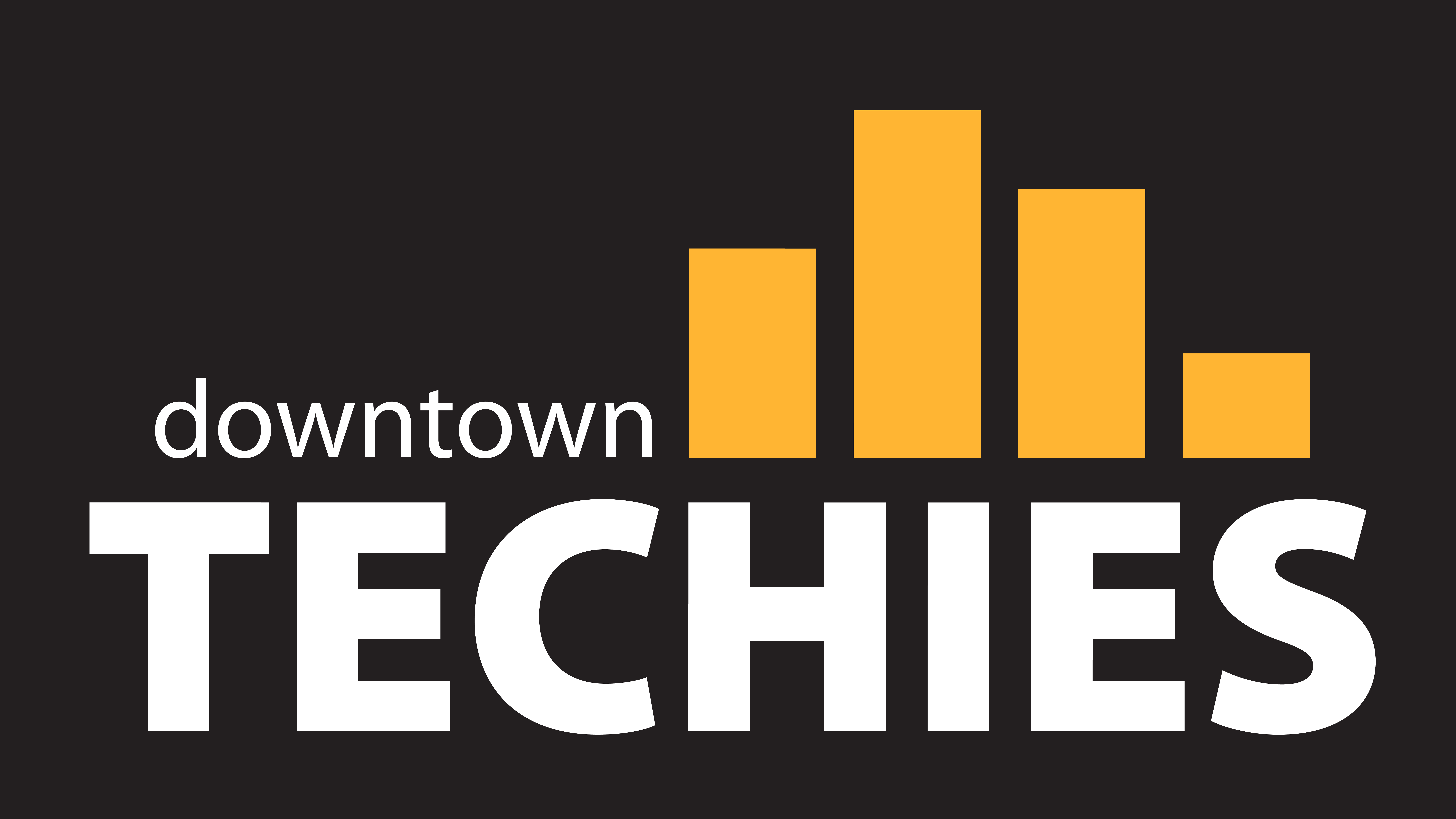Downtown Techies