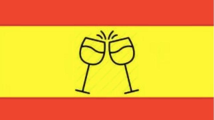 ¡HÁBLAME MUCHO! ape en español