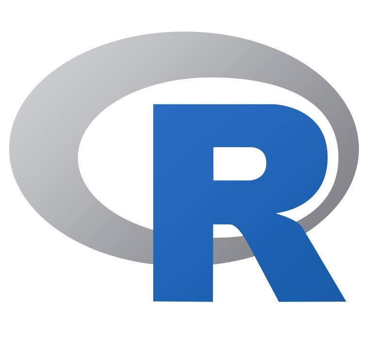 Portland R User Group