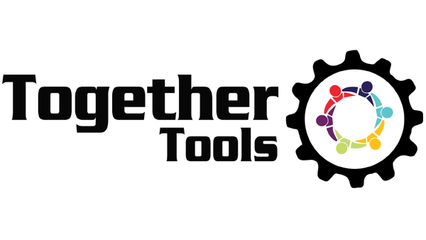 Together Tools