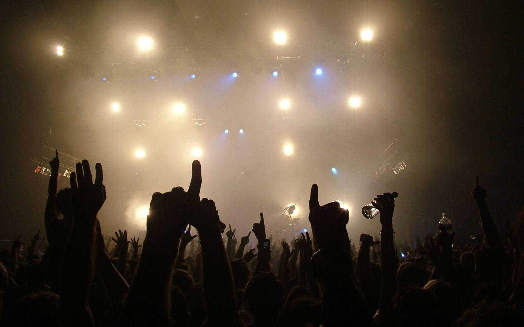 Copenhagen Live Concerts
