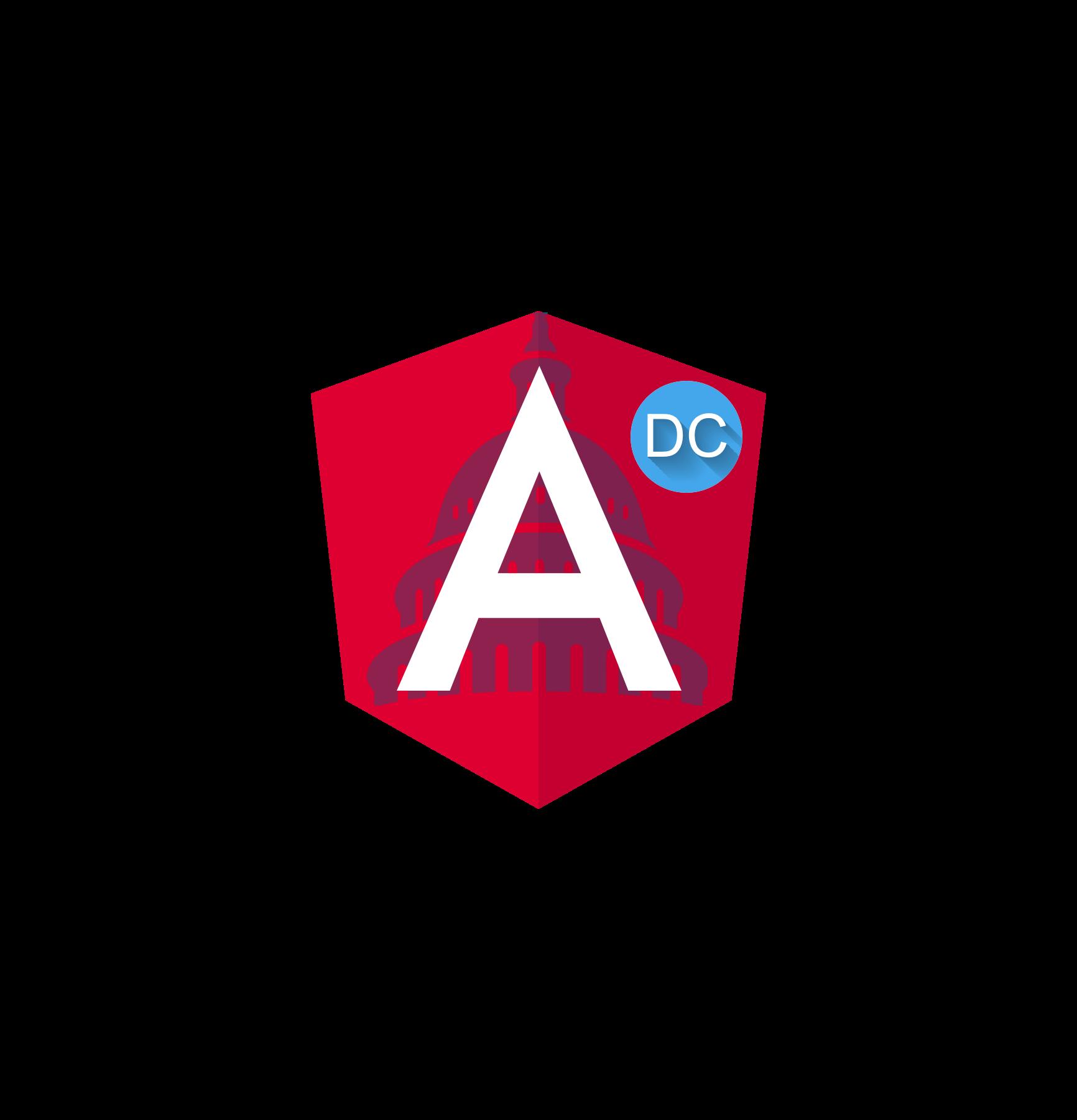 Angular DC