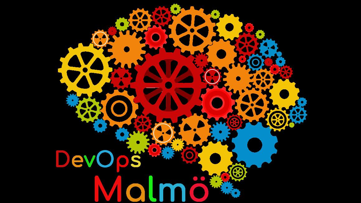DevOps Malmö