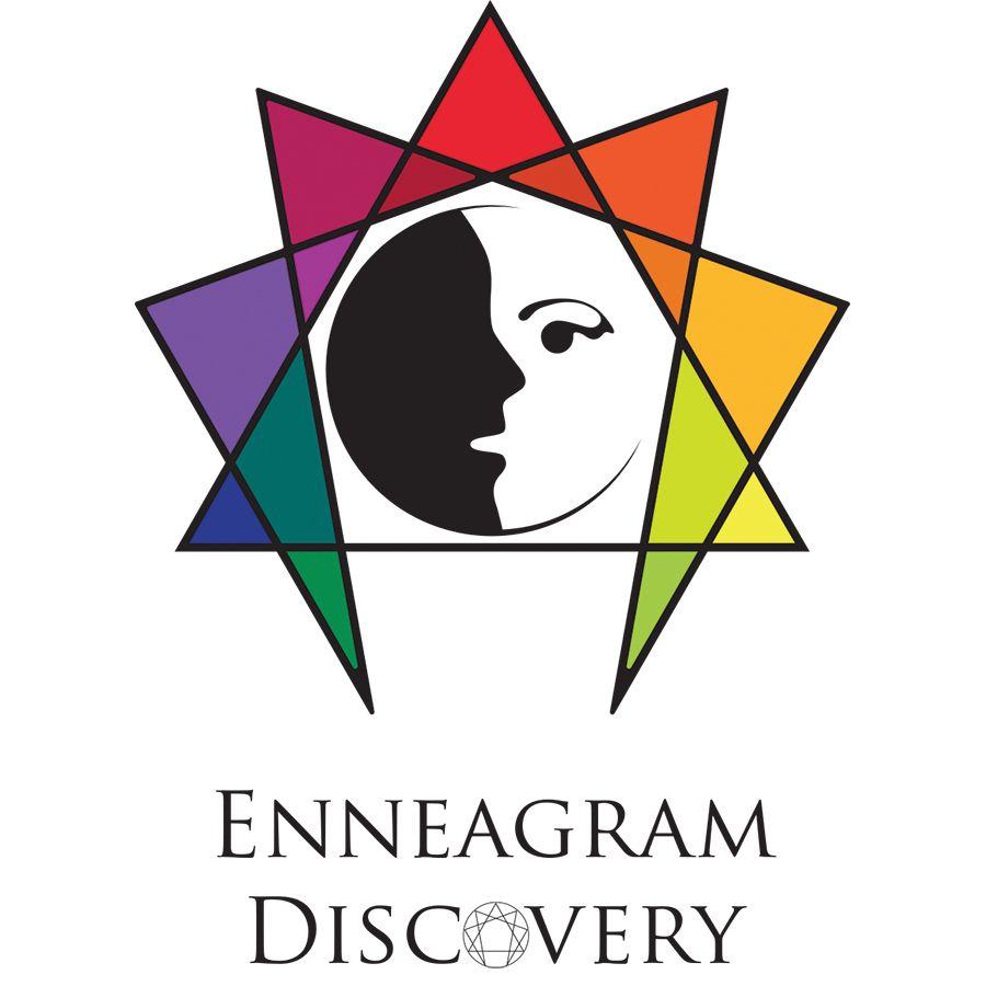 Central Oregon Enneagram Workshops