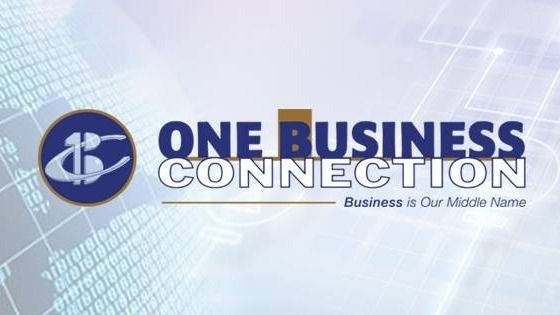 One Business Connection (1BC)