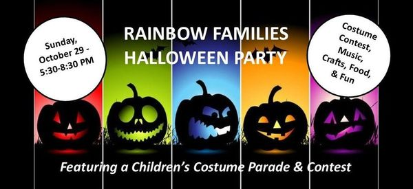 register herehttprainbowfamilieswildapricotorgevent 2676360 happy halloween - Halloween Northern Virginia