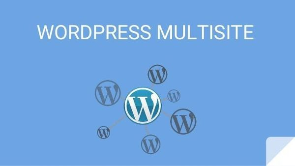 WordPress Multisite with Domain Mapping and SSL Meetup