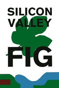 Silicon Valley Forth Interest Group