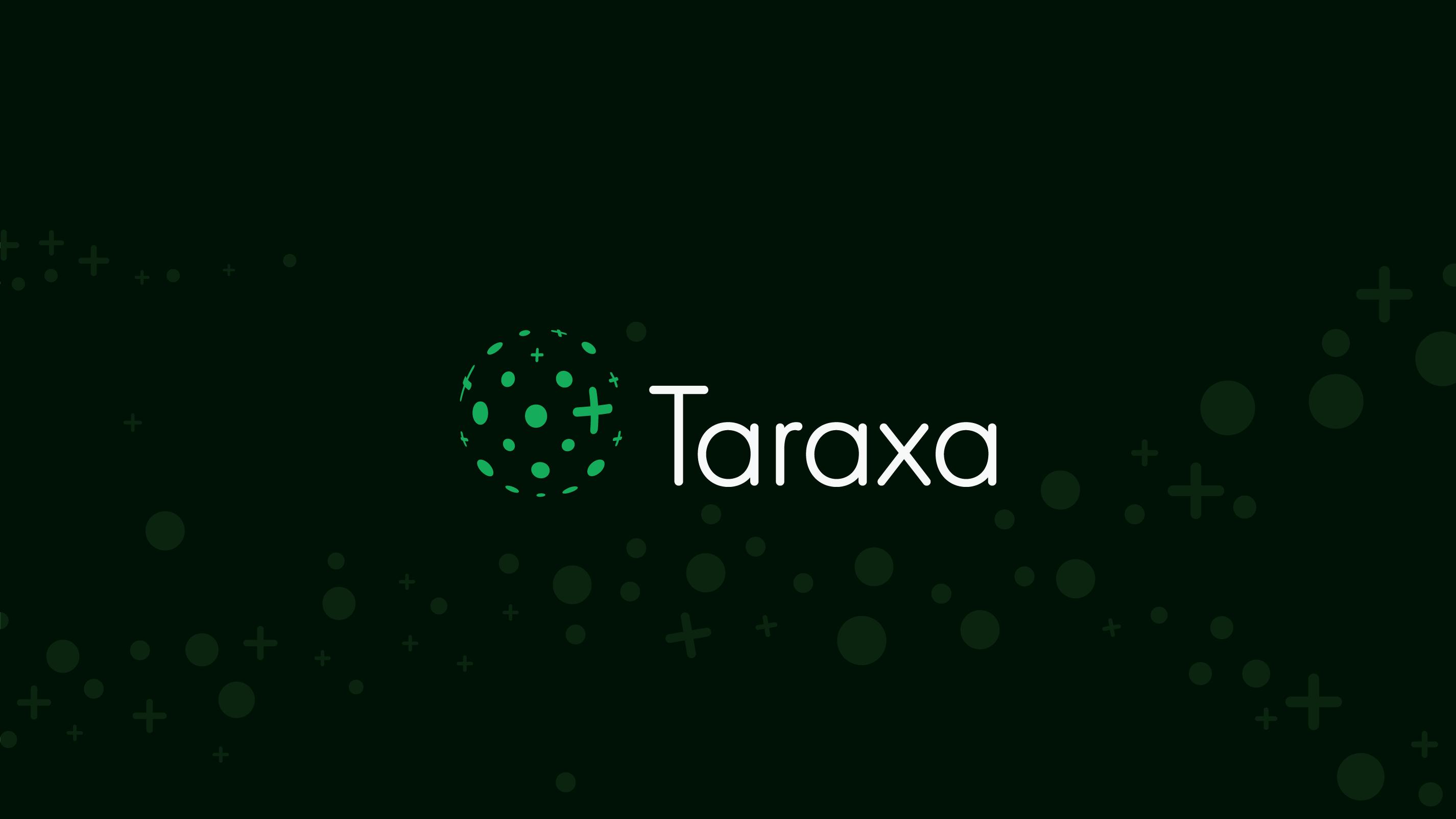Taraxa Project