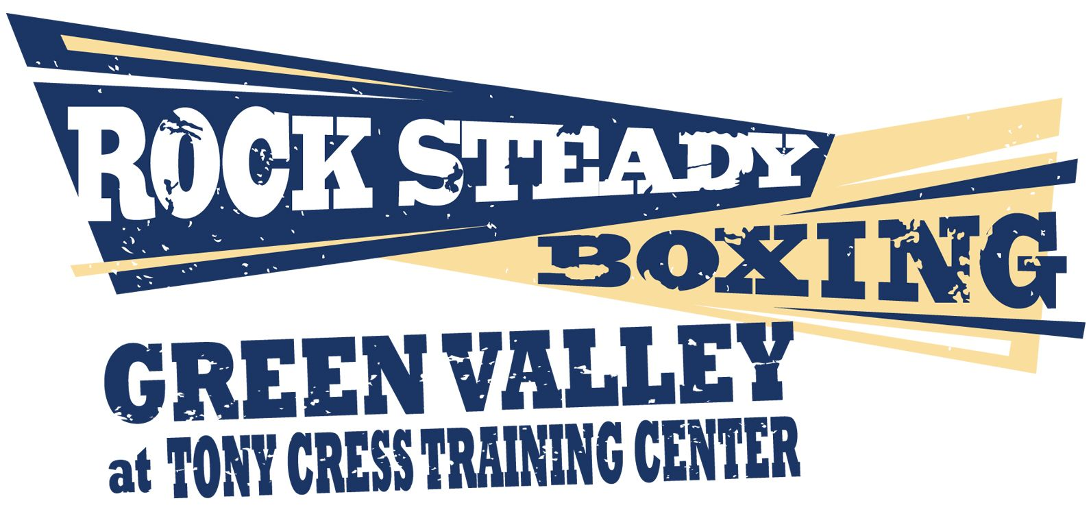 Rock Steady Boxing Green Valley for People with Parkinson's!