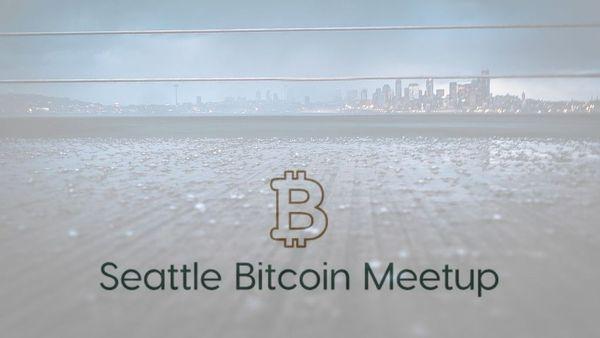 bitcoin seattle