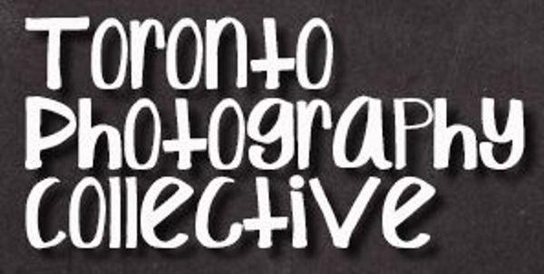 Toronto Photography Collective