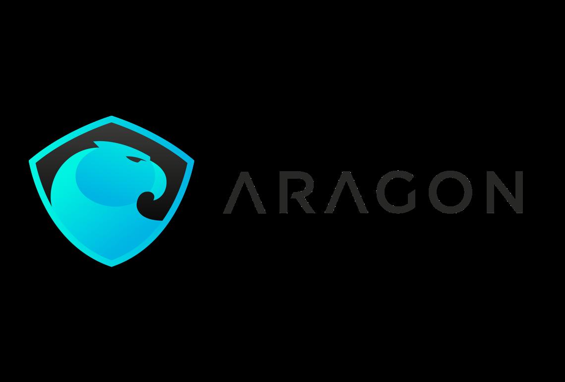 Aragon Meetup