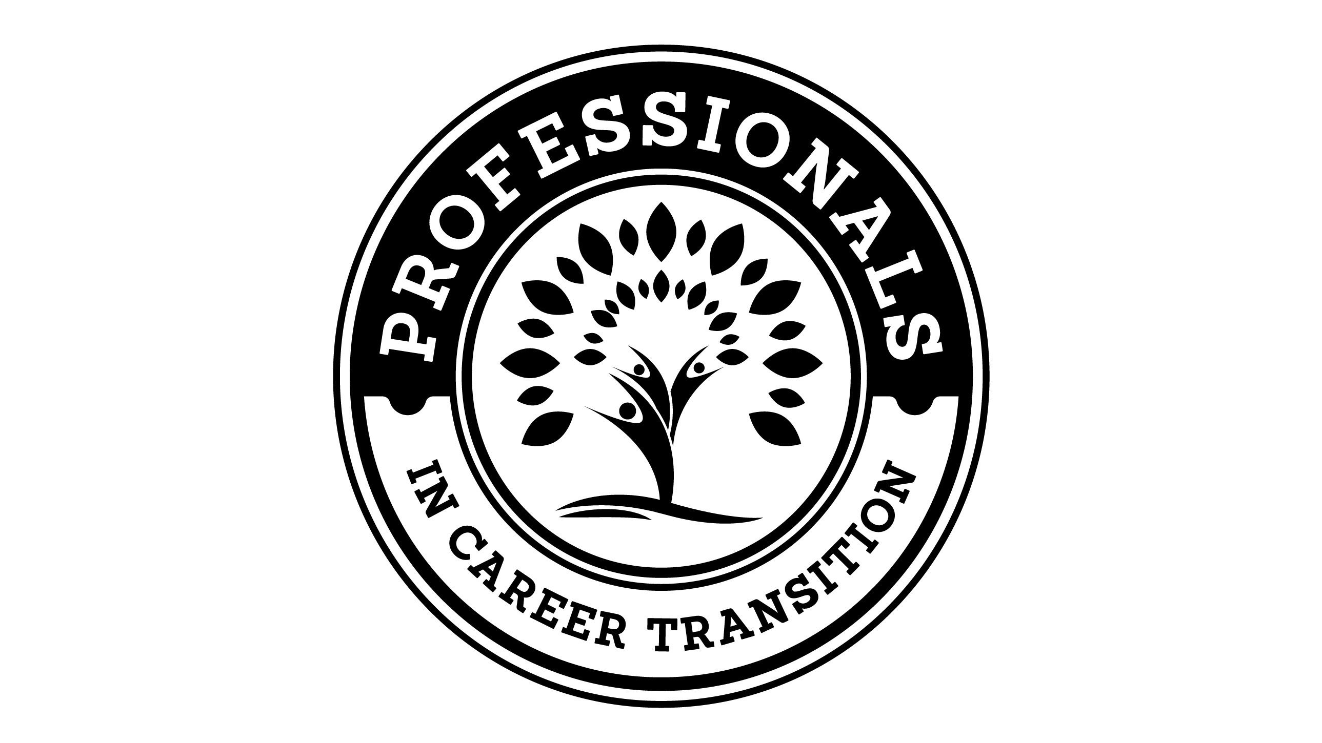 Professionals in Career Transition