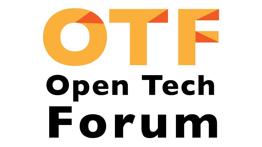 Pan-India Open Tech Forum Meetup