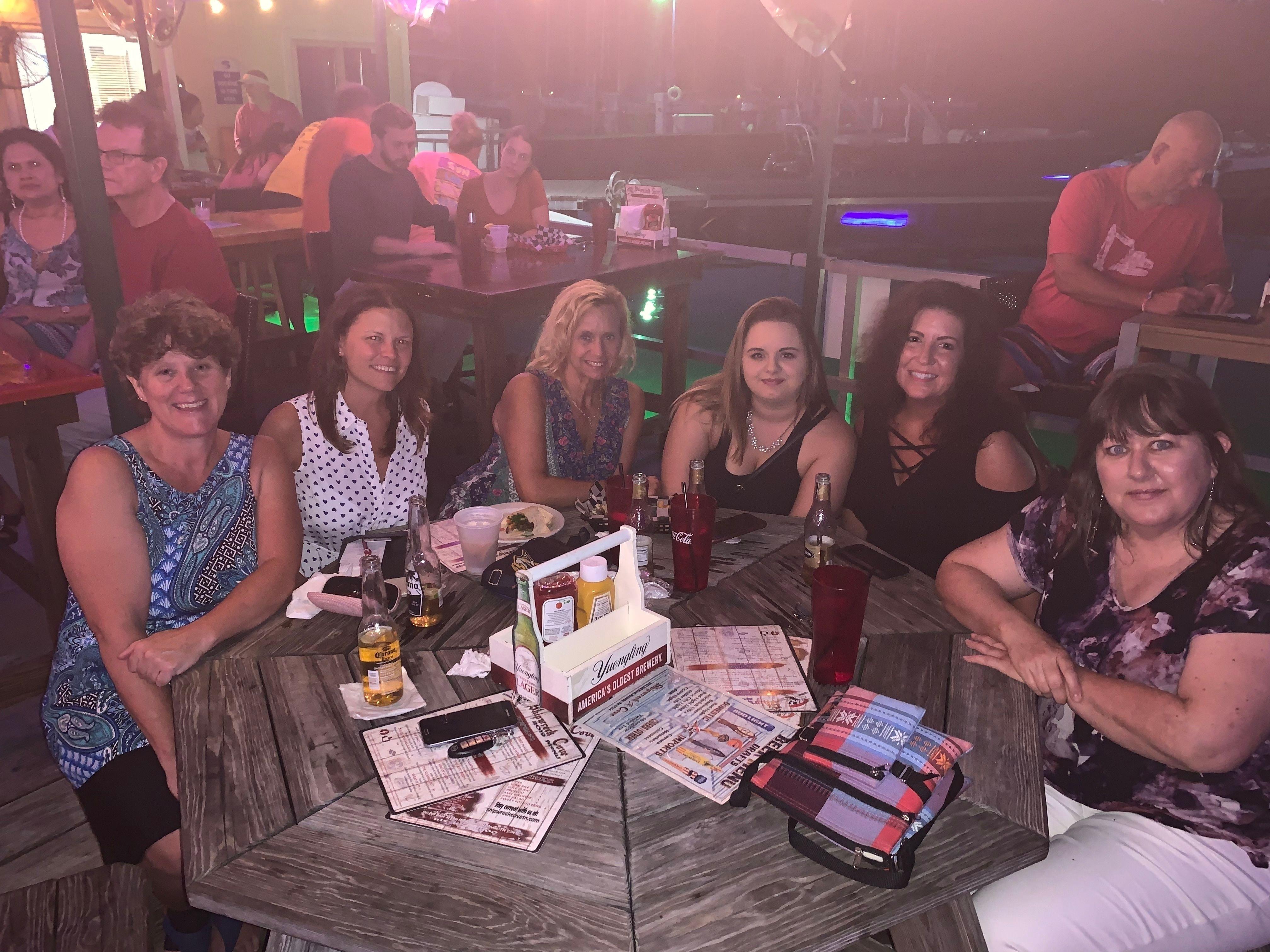 Beste dating site Nashville