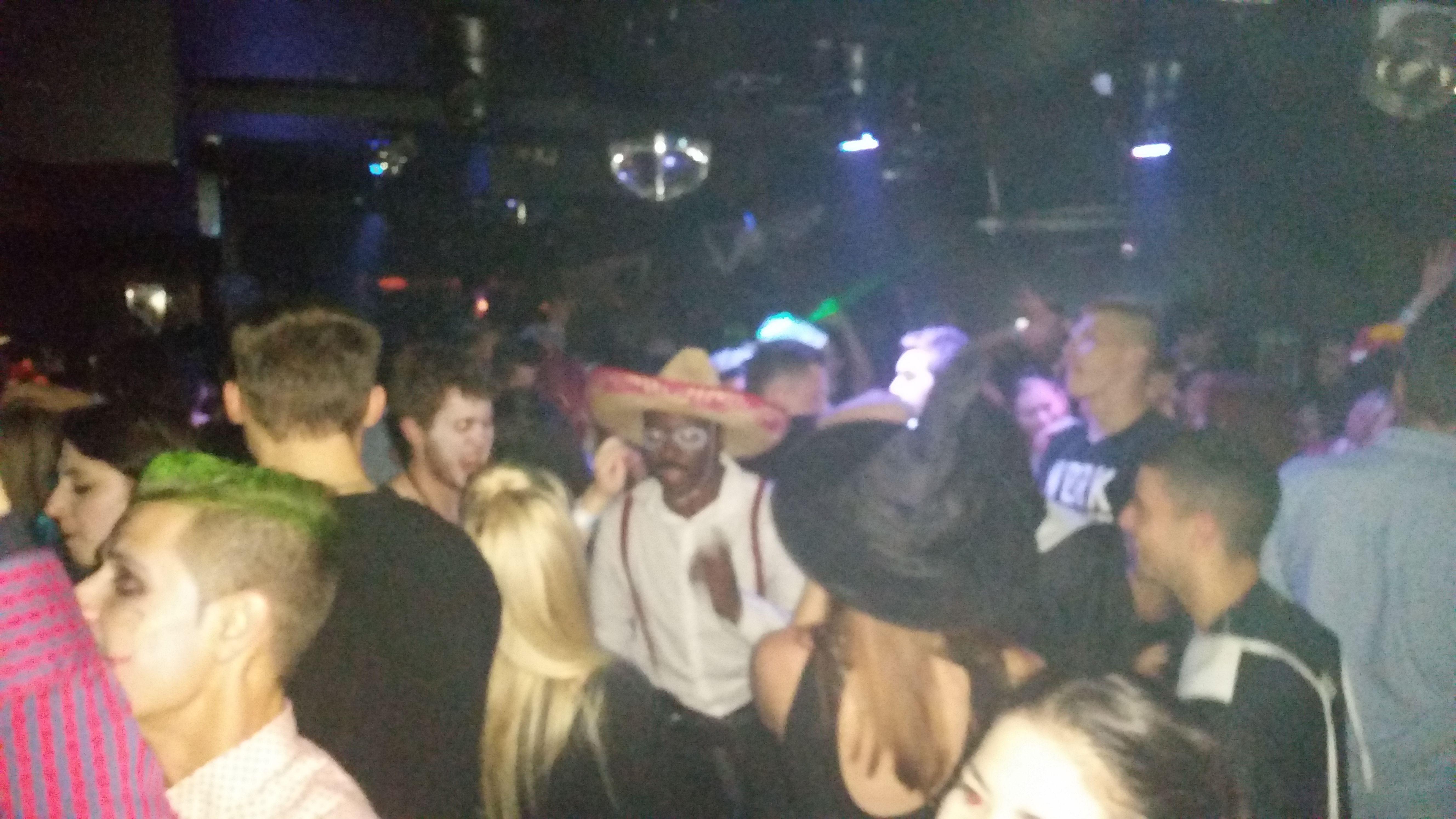 Photos - Jos' Good Times..Singles Events (London, England)   Meetup