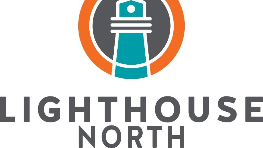 Lighthouse Writers Workshop North